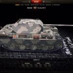 Panther/M10 Remodel