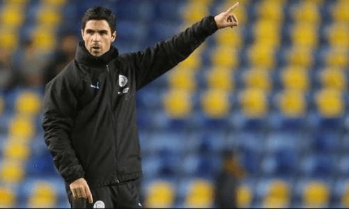 Arteta Is The Best Coach To Lead Arsenal Despite Recent Struggles