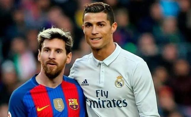 Why Lionel Messi May Retire Before Cristiano Ronaldo