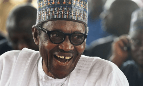 Muhammadu Buhari Reviews And Approves The Extension Of deadline to link NIN with SIM Cards
