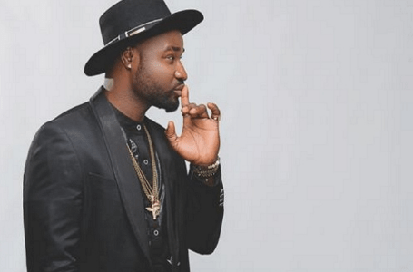 Singer Harrysong Gives Men And Women Hope That There Are Still Good Spouses Out There