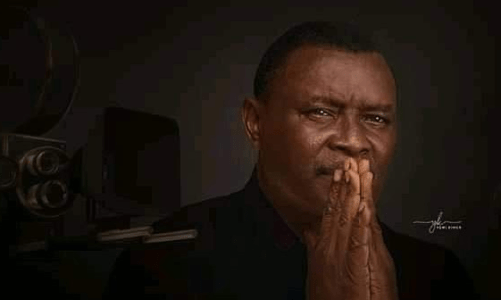 """""""Stop Living Your Fans On Social Media To Hunger For The Word Of Life"""" – Drama Evangelist Mike Bamiloye"""