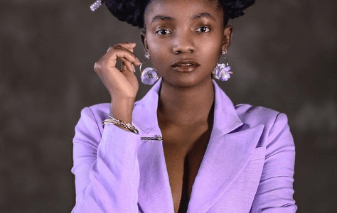 Simisola Kosoko's (Simi) Biography: 10 Things You Need To Know About Simi As She Grows Older