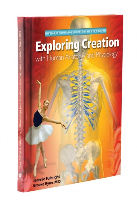 exploring-creation-with-human-anatomy-and-physiology