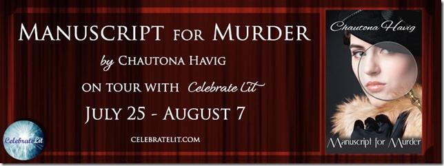 Manuscript-for-Murder