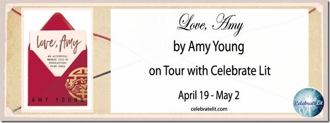 Love-Amy-FB-Banner-copy