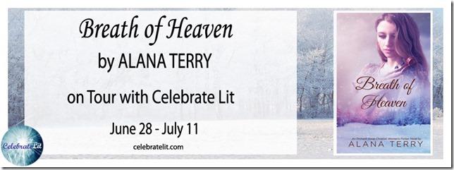Breath-of-heaven-FB-Banner-copy