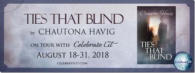 Ties-That-Blind-FB-Banner