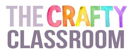 TheCraftyClassroom-LOGO-