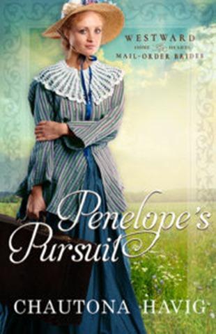 Penelopes-Pursuit-sm-194x300