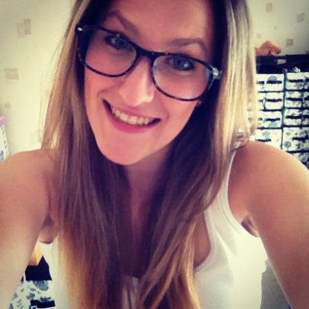 osiris-glasses