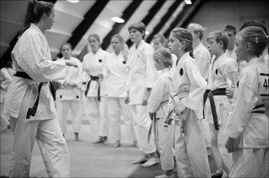 2016-dm-karate-070