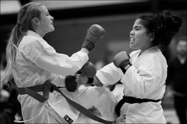 2016-dm-karate-107