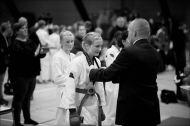 2016-dm-karate-111