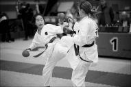 2016-dm-karate-112