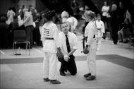 2016-dm-karate-115