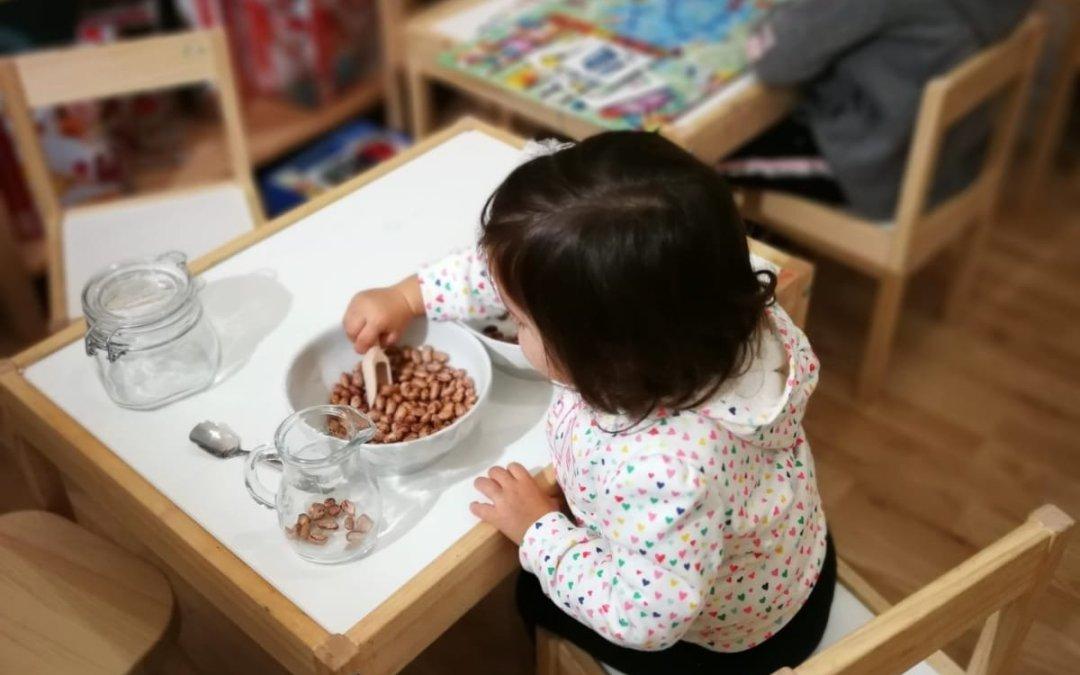 Perché i bambini di oggi sono più ansiosi e si annoiano più facilmente