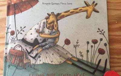 San Valentino per bambini: 20 libri illustrati sull'amore