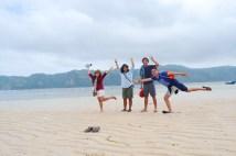 Vuhus Island