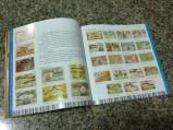 หน้า 40-41