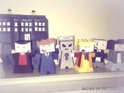 all doctors1