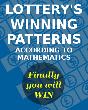 These 2 Math Formulae Will Help You Win The Lottery When Combined Together.  Learn More.