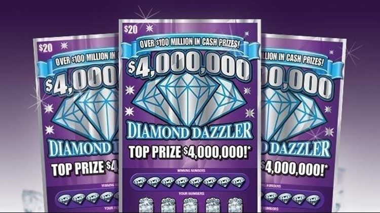 Diamond Dazzler_1509557171606_11557678_ver1.0