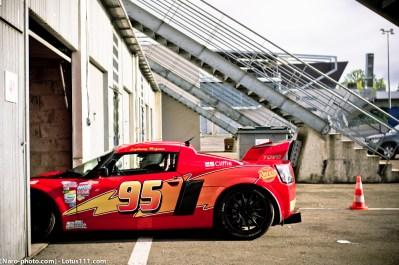 Opel Speedster Turbo