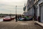 Prestige Racing