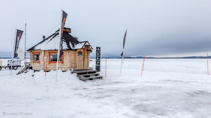 Laponie-2995