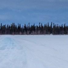 Laponie-3035-2