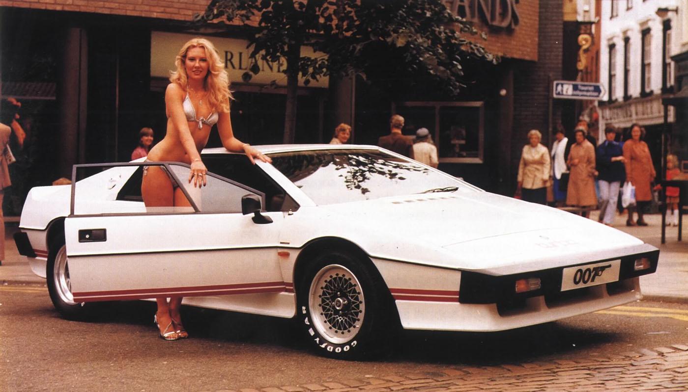 Maroon 1974 Lotus Europa Twin Cam