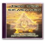 CD Den Tag erhellen