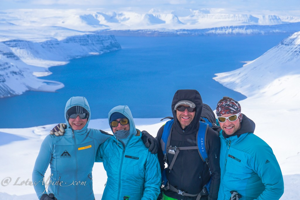 Iceland_Lotus Alpine Adventures-13