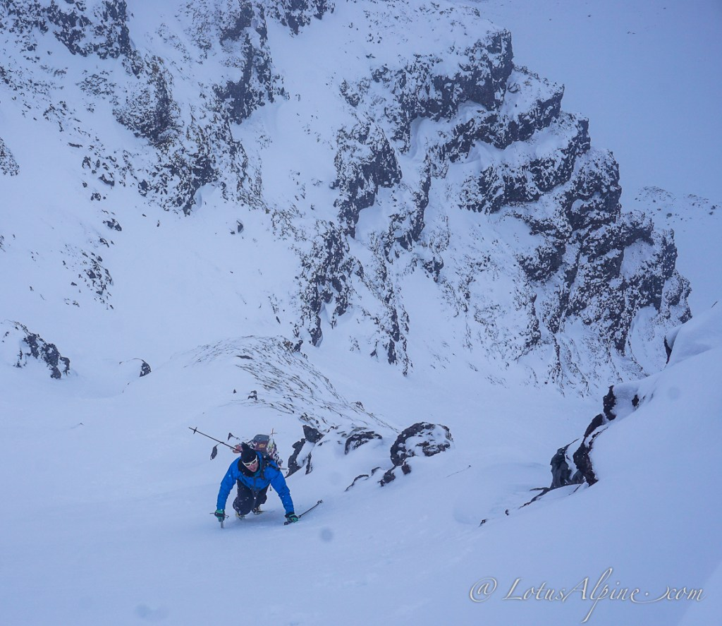 Iceland_Lotus Alpine Adventures-18