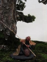 bonsai figurine6