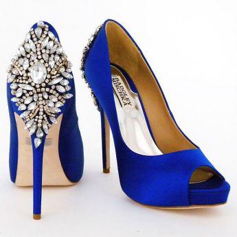 bmblueshoes