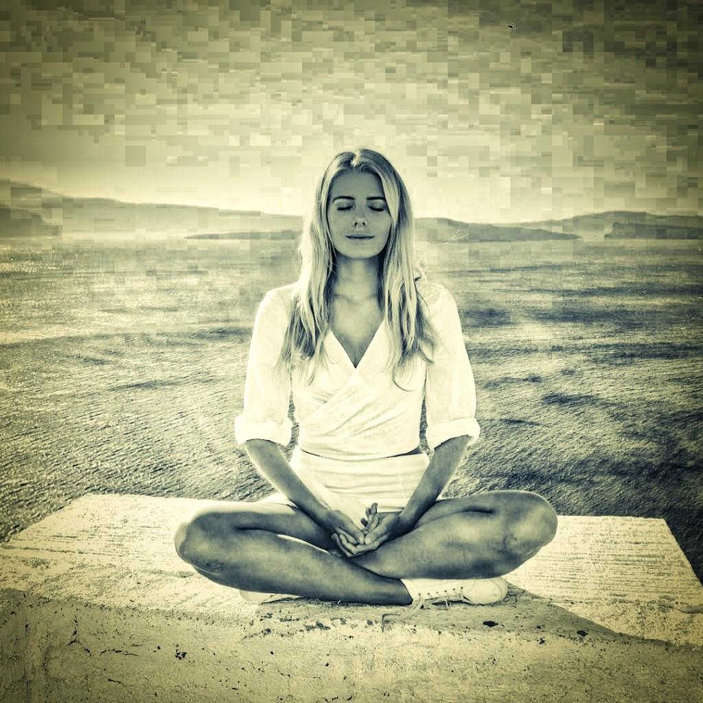 Meditation Tips 2