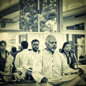 Meditation Techniques That Every Yoga Teacher Should Be Teaching 2