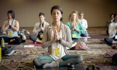 Lessons From My First Year of Yoga Teaching 1