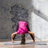 3 Ways to Deepen Your Yoga Practice