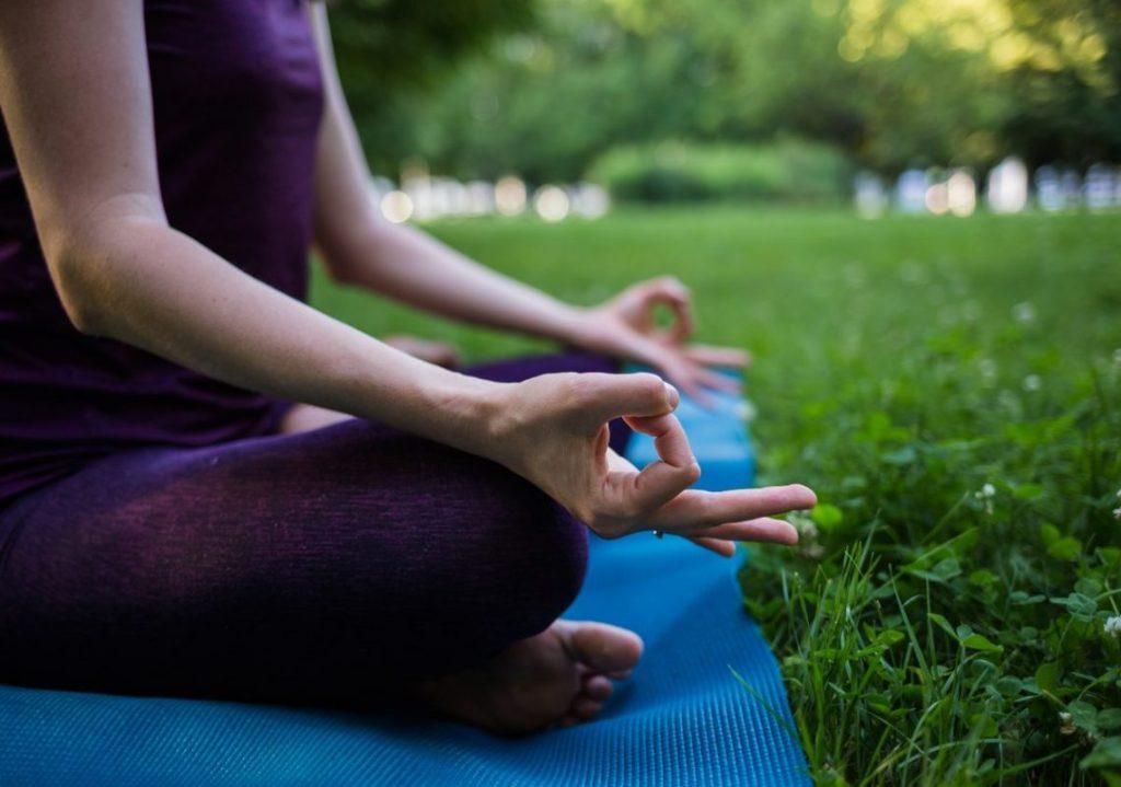 Favorite Yoga Quotes