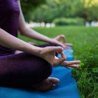 Yoga Inspiration: My 25 Favorite Yoga Quotes