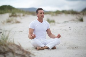 Top 11 Types of Yoga Meditation Techniques