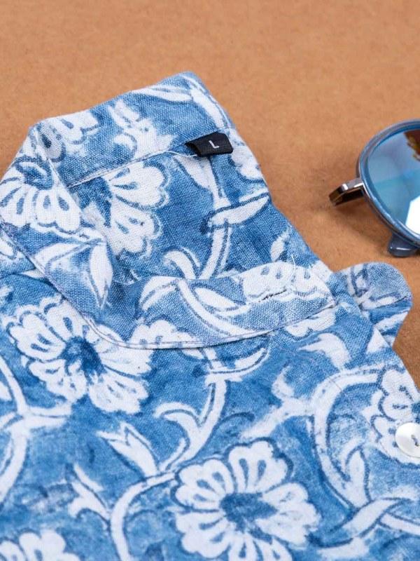 Trendy Plus size tops