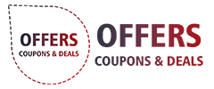 Offercoupondeals