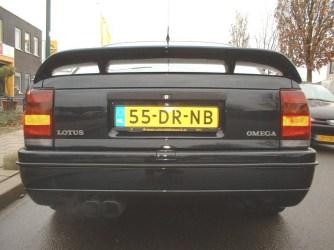 55-DR-BD_0004828608_C