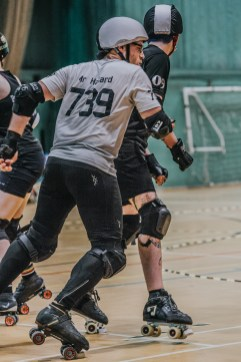 Lotus Photography Bournemouth Dorset Knobs Roller Derby Sports Phtoography 103