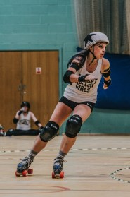 Lotus Photography Bournemouth Dorset Knobs Roller Derby Sports Phtoography 133