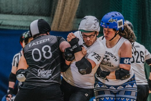 Lotus Photography Bournemouth Dorset Knobs Roller Derby Sports Phtoography 210